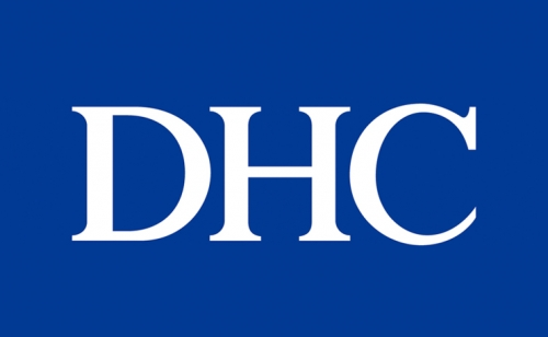 DHC Age-Defying Whitening series