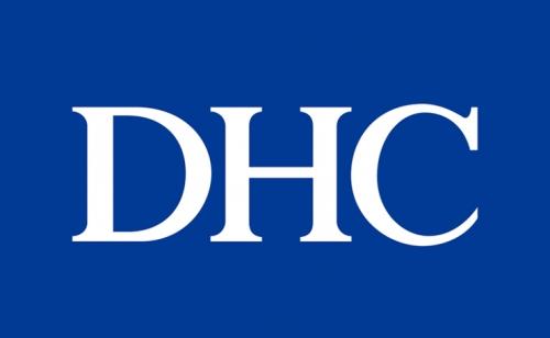 DHC典雅美甲指甲油最具人气色 3瓶组
